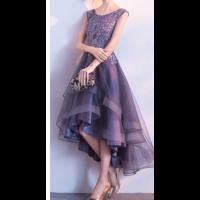 فساتين سهرة فخمة 2019 موديلات فساتين سوارية راقية Dresses Evening Dresses Short Bridal Anarkali Suits