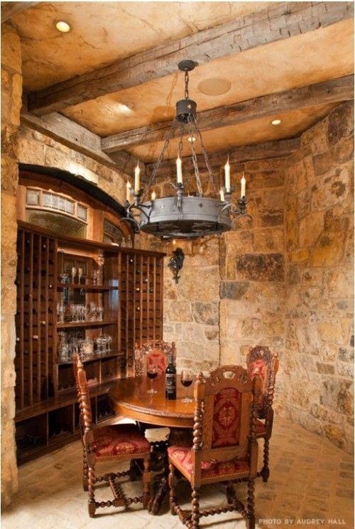 Spanish Style Wrought Iron Chandelier Wine Pinterest Rust