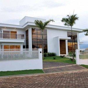 CASA S3 - ANUAL DESIGN BRASÍLIA