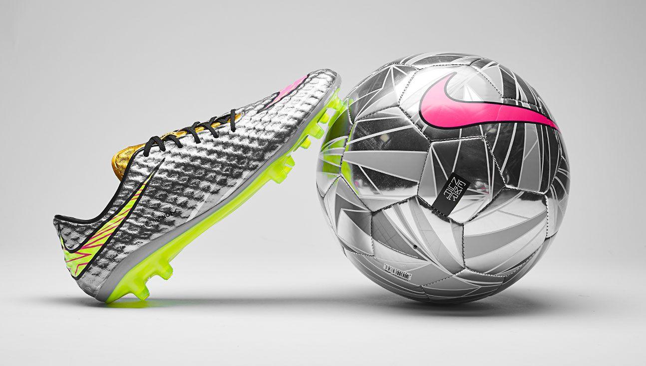 new style 8c754 08ec6 hypervenom liquid diamond - Google Search. Some description Nike Soccer  Shoes, Soccer Boots ...