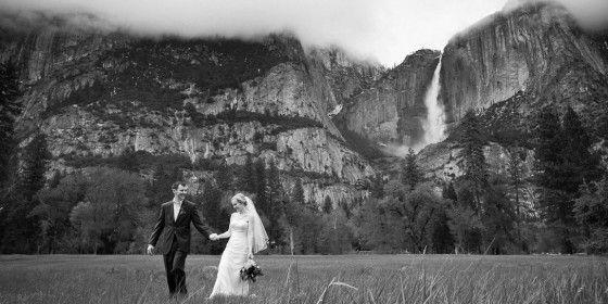 Braut und Bräutigam und ein Jawort in der Natur | Hochzeitsblog Fräulein K. Sagt Ja