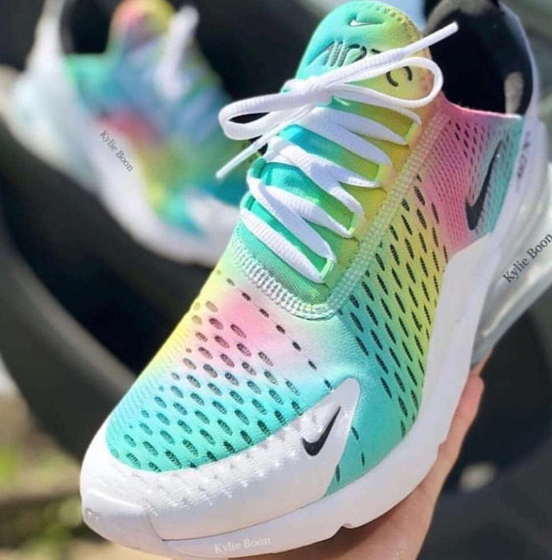 Me He Enamorado Airmax Airmax90 Nikeairmax