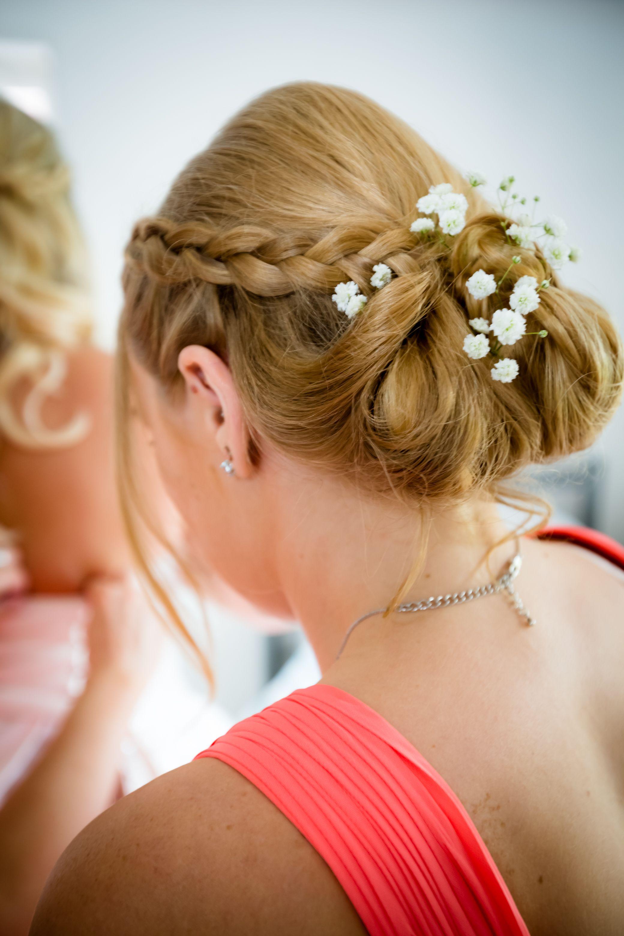 pin by kent bridal hair | terri gilham | wedding & event