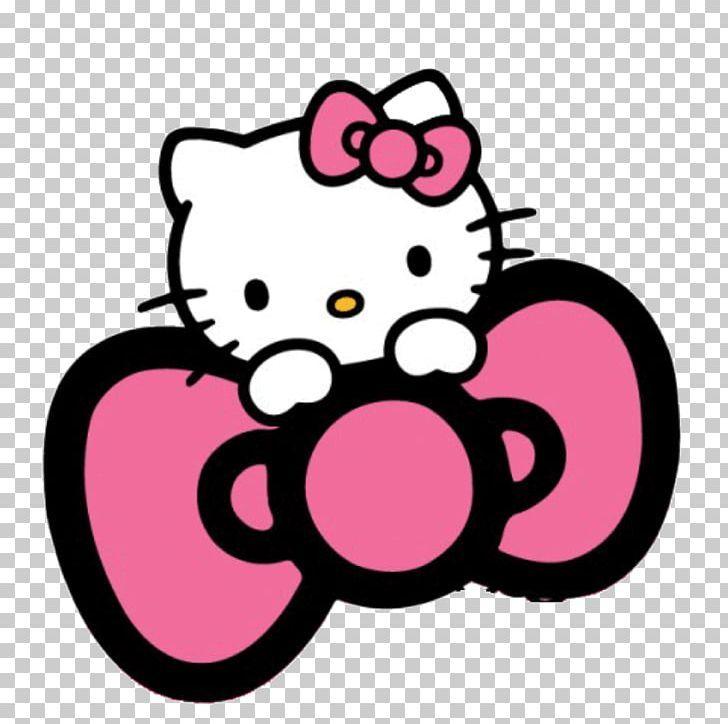 Hello Kitty Japanese Bobtail Png Art Artwork Cake Cartoon Circle Hello Kitty Printables Hello Kitty Birthday Hello Kitty