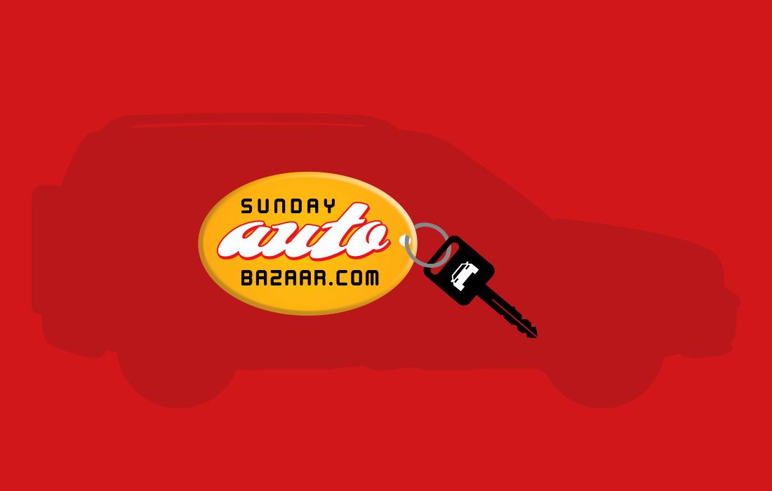 Logo Design for a Car Trading Company | Branding design ...
