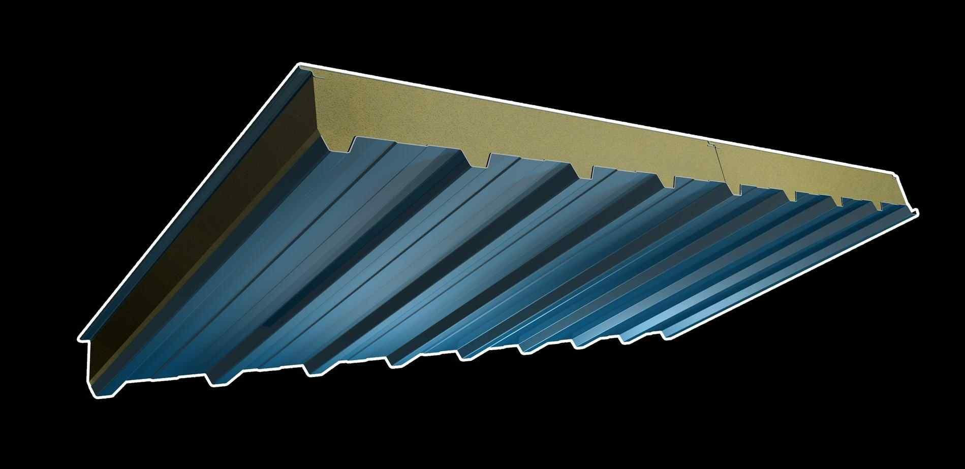 Structural Metal Roof Panels Metal Roof Panels Roof Panels Metal Roof