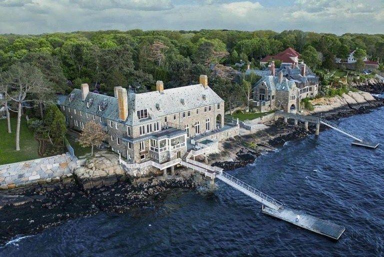 1920 mansion in gloucester massachusetts mansions for
