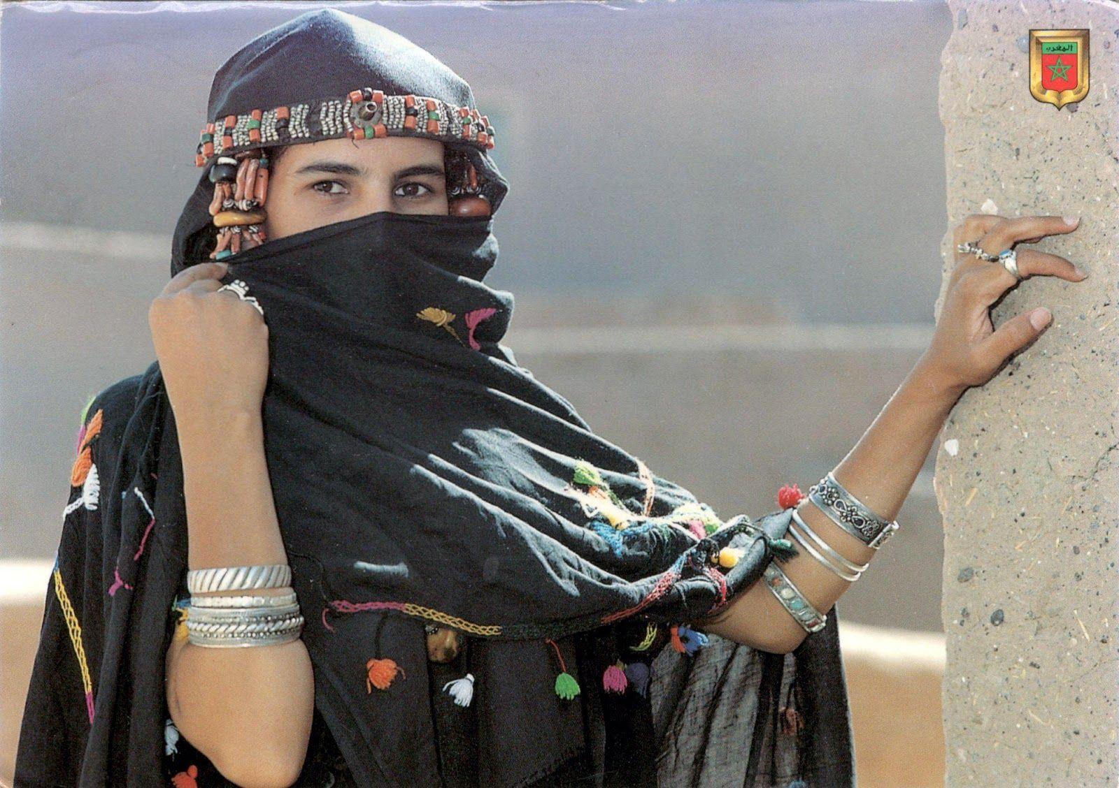 WORLD, COME TO MY HOME!: 0545, 1914 MOROCCO - Berber women   Africa people, Berber women, Berber