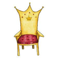 Image Result For Simple Throne Drawing Throne Chair Chair Drawing Drawings