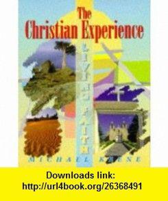 Living Faith - the Christian Experience (Living Faith S.) (9780748721887) Michael Keene , ISBN-10: 0748721886  , ISBN-13: 978-0748721887 ,  , tutorials , pdf , ebook , torrent , downloads , rapidshare , filesonic , hotfile , megaupload , fileserve