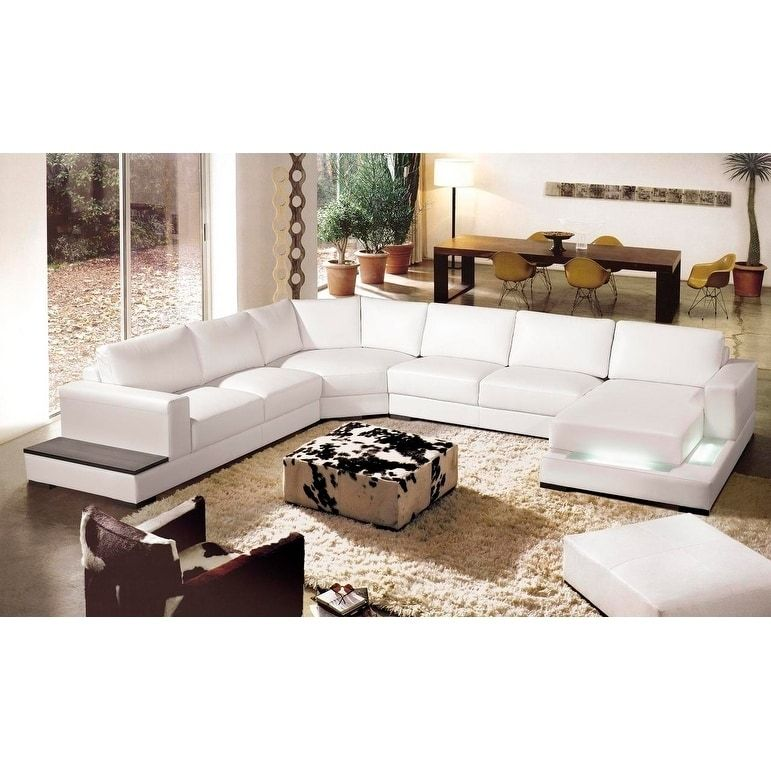 Online Shopping Bedding Furniture Electronics Jewelry Clothing More Sectional Sofa Furniture Sofa