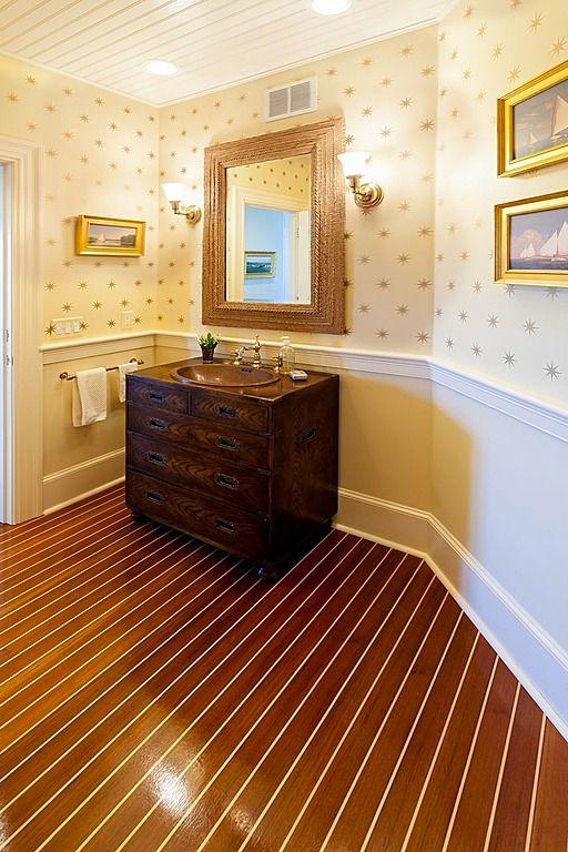 260 Polpis Rd Nantucket MA 02554 Bath And Single Family