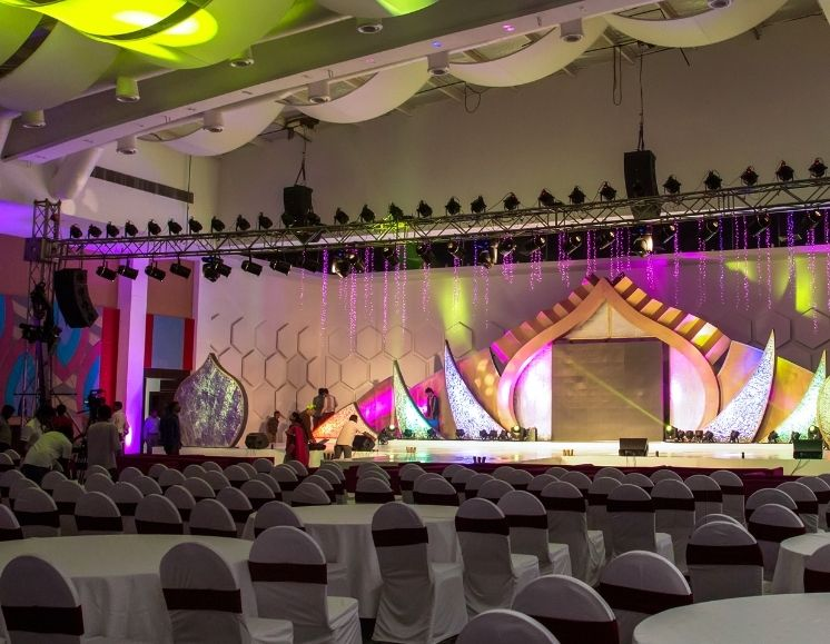 672fa22674375e7aaf7cd762277bad28 - Image Gardens Function Hall Hyderabad Telangana