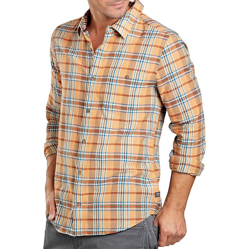Cuba Libre Long Sleeve Shirt #cubalibre
