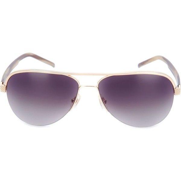 d75e04c1676 Sama Eyewear  Kennedy  sunglasses ( 1