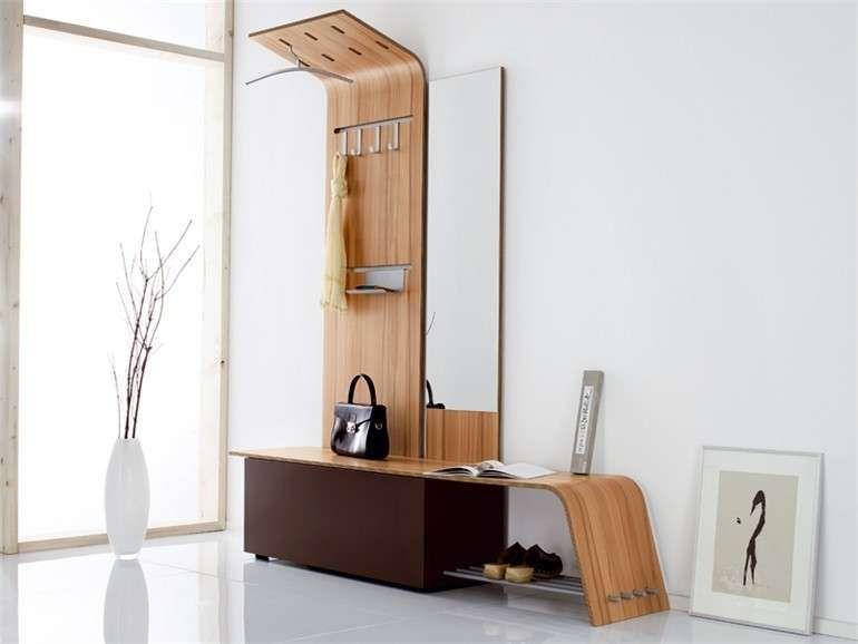 Ingressi Mobili ~ Per ingresso in legno mobile ingresso elli