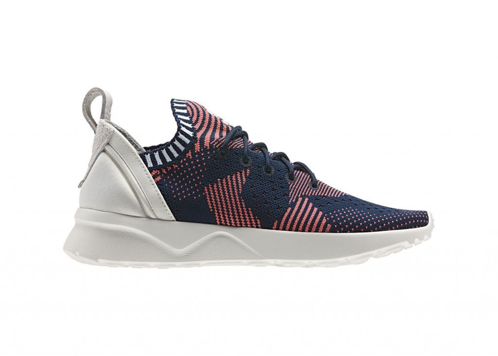 adidas-zx-flux-adv-pk