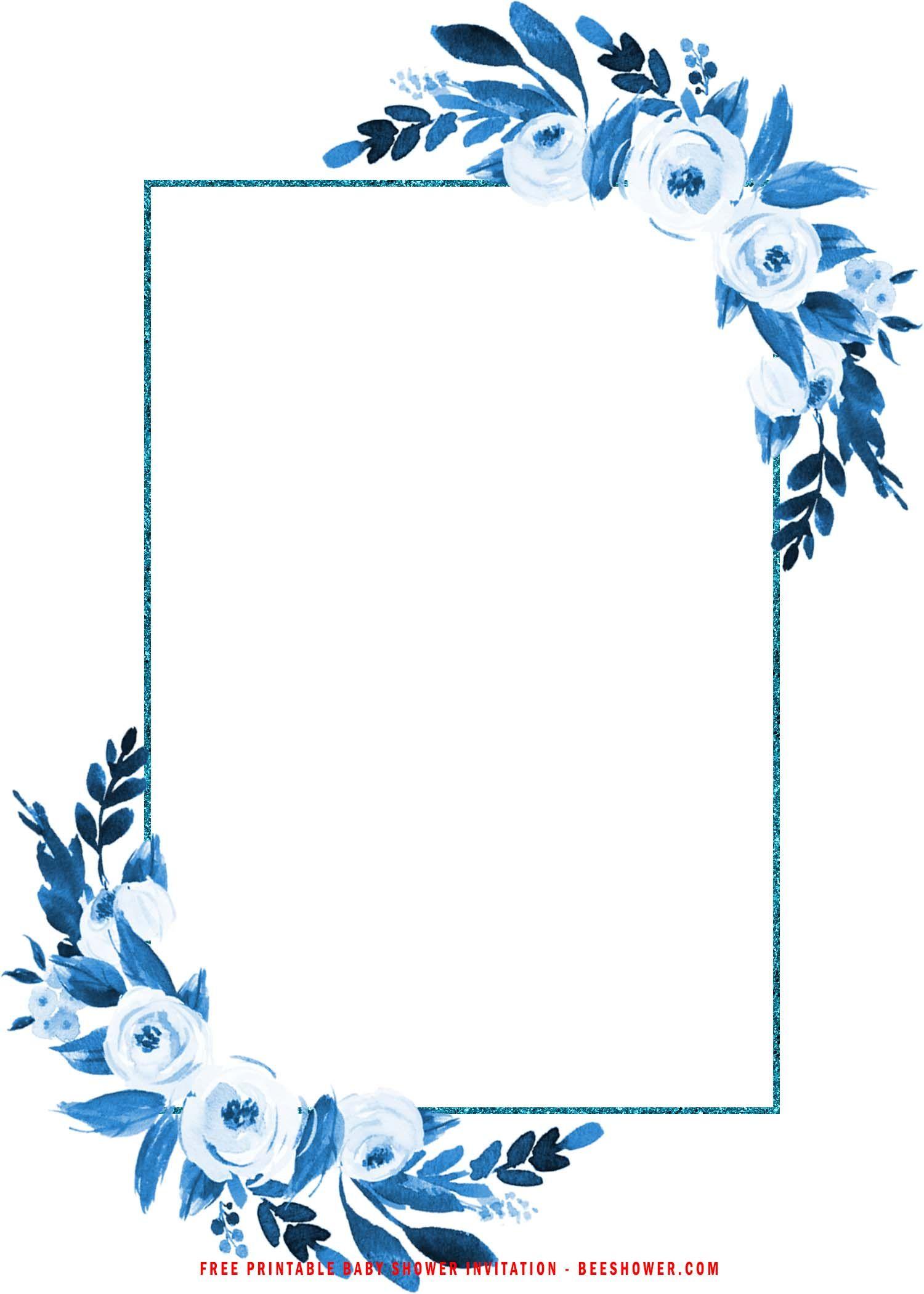 Diy Editable Pdf Bridal Shower Invitation Diy Summer Rustic Bridal Shower Invitations Diy Bridal Shower Invitations Free Sunflower Baby Shower Invitations