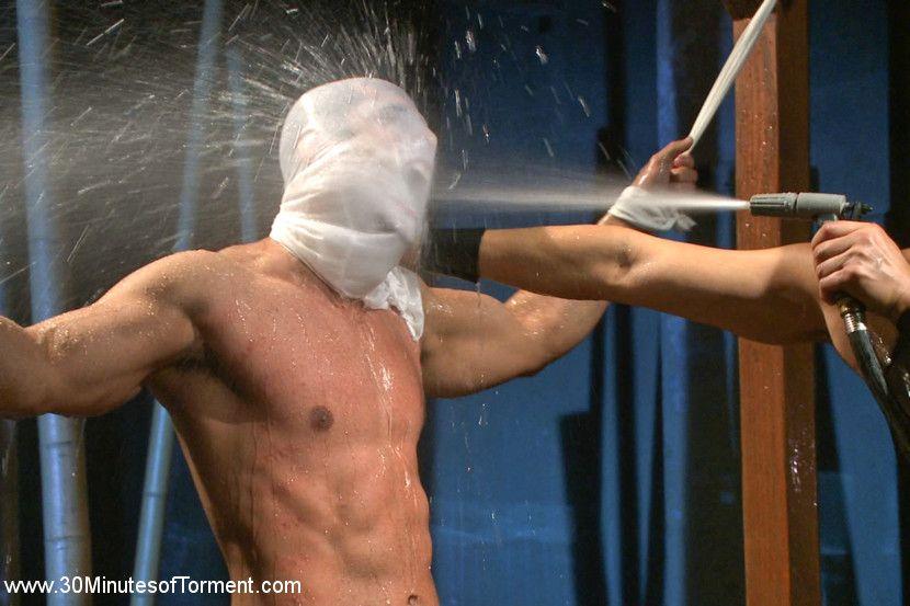 Naked girls shower lockeroom