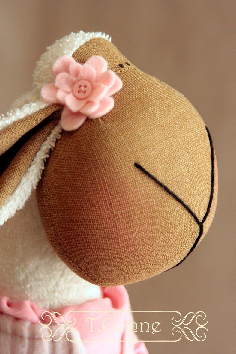 Beautiful things: Chloe   Handmade & Crafts   Pinterest ...