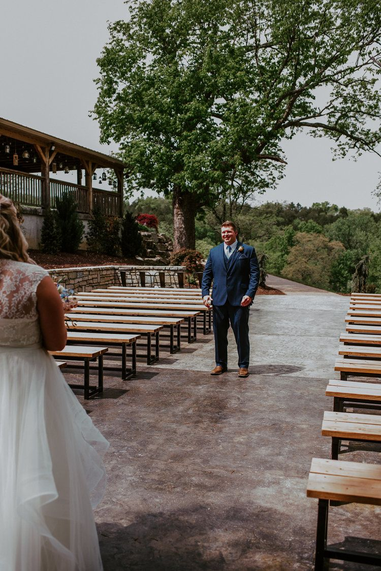 46+ Outdoor wedding venues st louis ideas