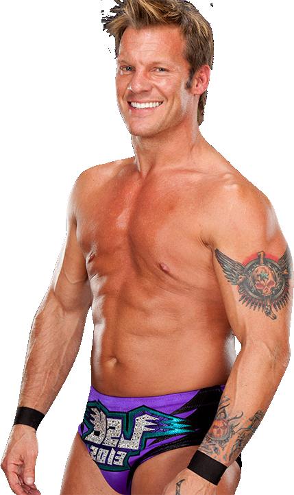 Chris Jericho Renders 4 Wwe Chris Jericho Chris Jericho Jericho