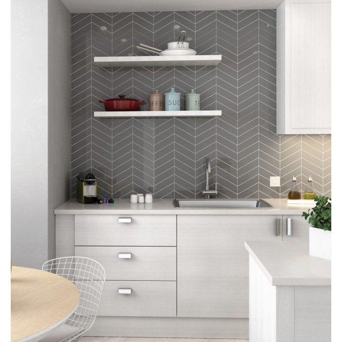 Epingle Sur Home Kitchen