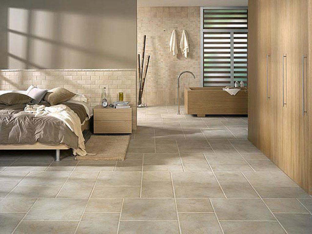 Suelos epoxi interior salon google search home styles - Suelos para salon ...