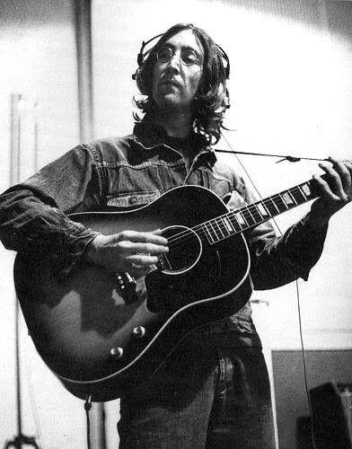 White Album Sessions 1968 Beatles Pictures John Lennon Beatles Jhon Lennon
