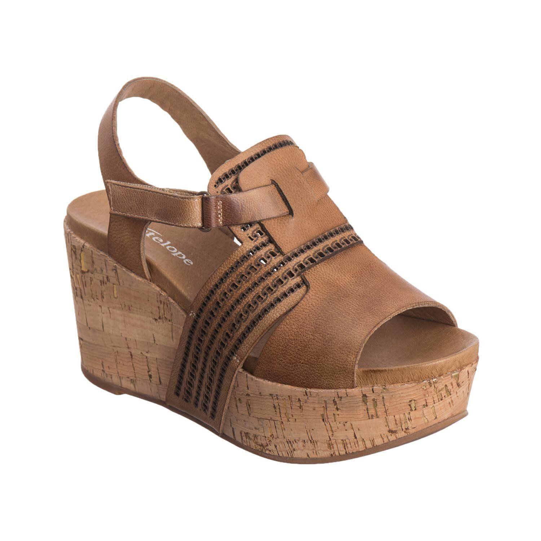 Pin on Platform Sandals for Women