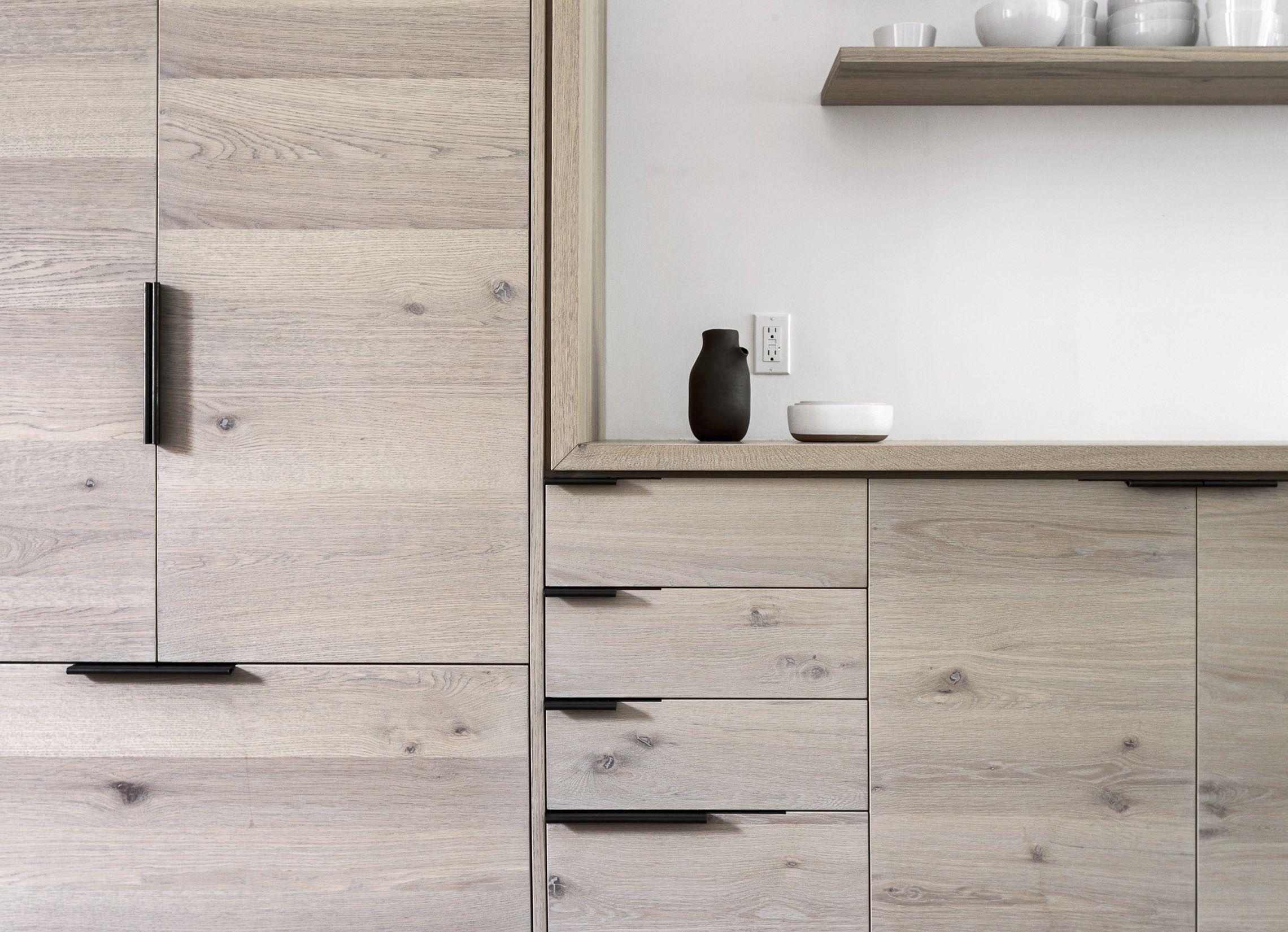 Sackett Street Workstead Kitchen Cabinet Hardware Best Kitchen Cabinets Kitchen Handles