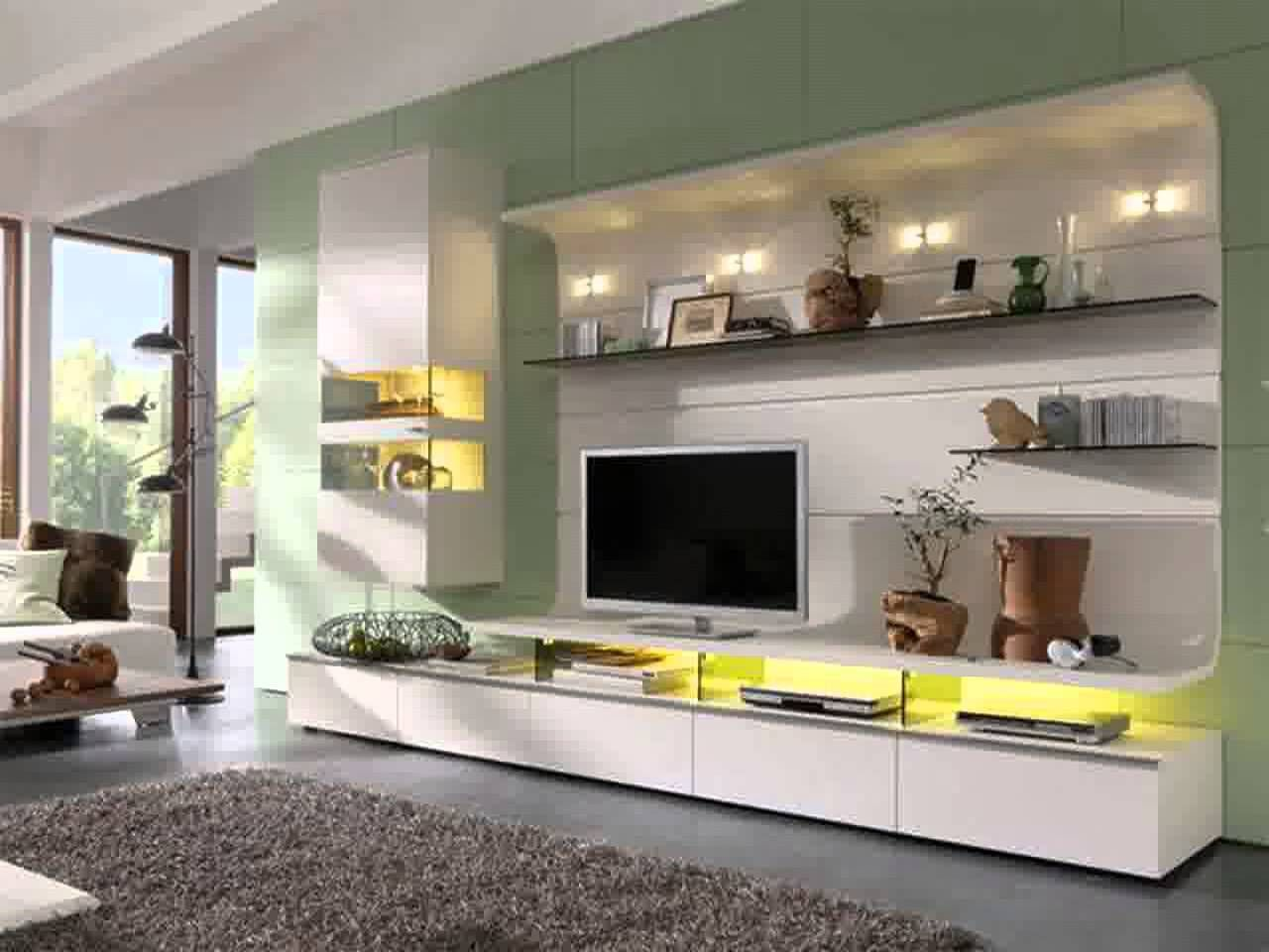 Built In Units For Living Room Ideas For Tv On Wall Living Room Wall Units Modern Living Room Wall Modern Tv Wall Units