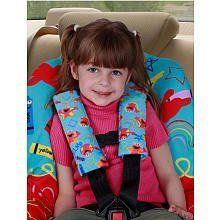 Sesame Street Elmo Seat Belt Covers by Betesh Group, http://www.amazon.com/dp/B004FKK5LA/ref=cm_sw_r_pi_dp_tIE5qb0CYYBQK
