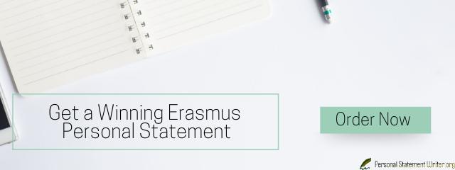 Personal statement online help