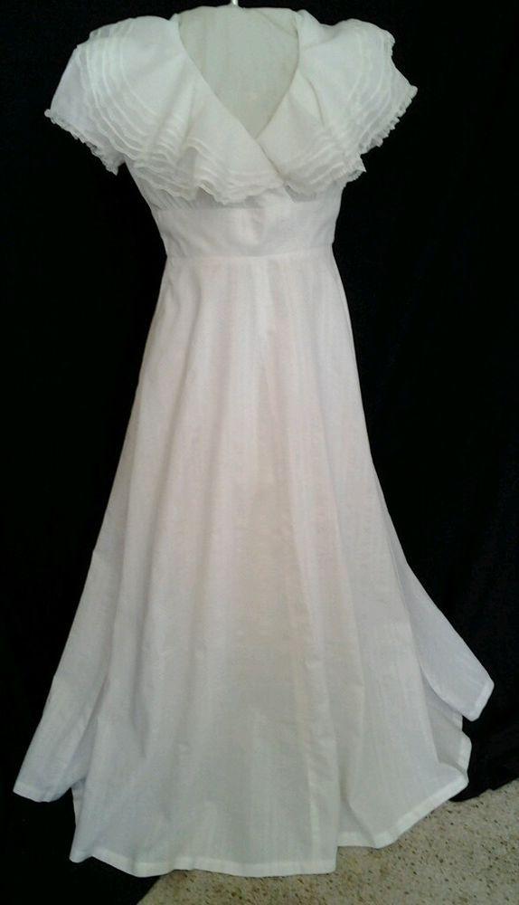 Peasant Prom Dresses