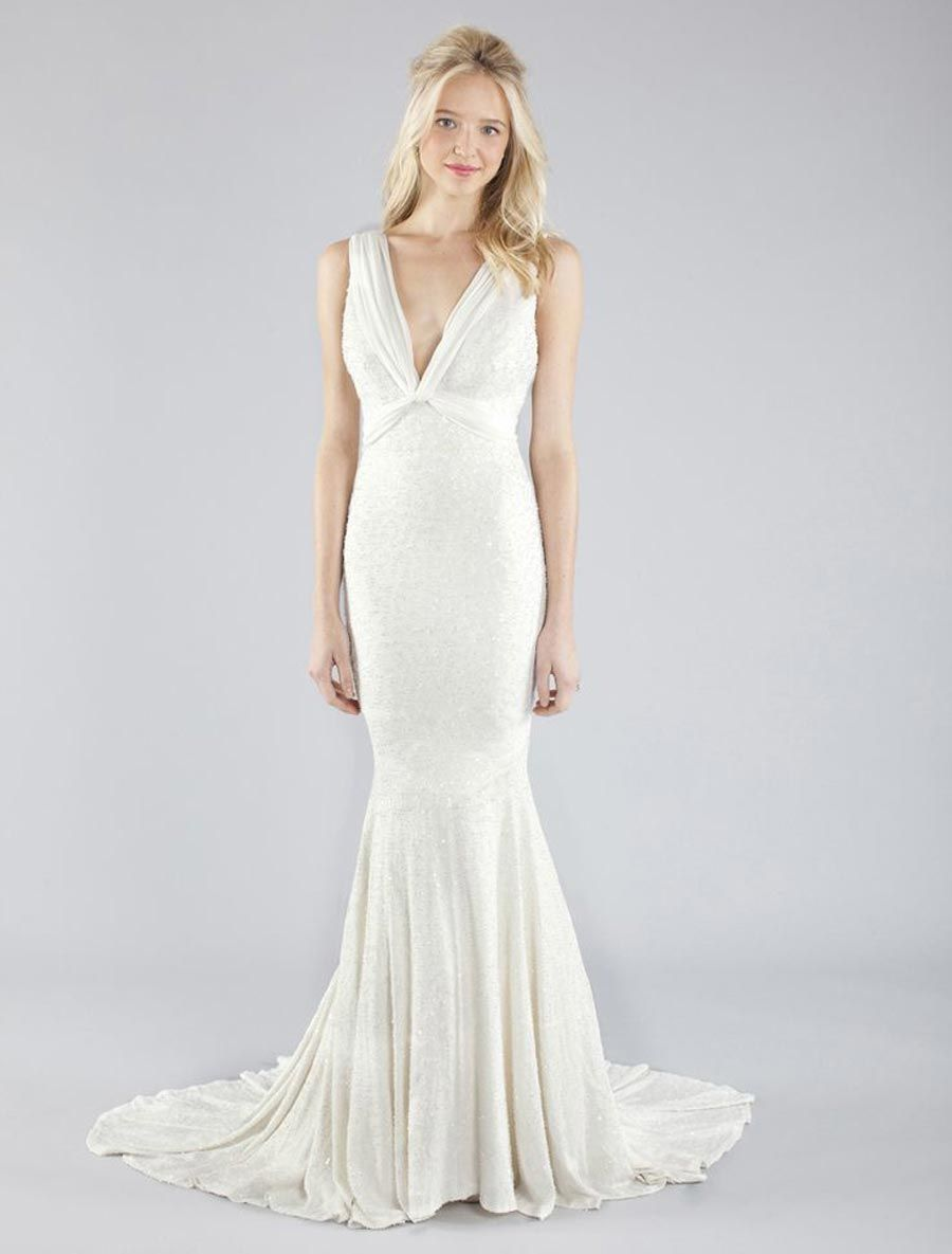 Fantastisch Brautkleider In Pensacola Fl Fotos - Hochzeit Kleid ...