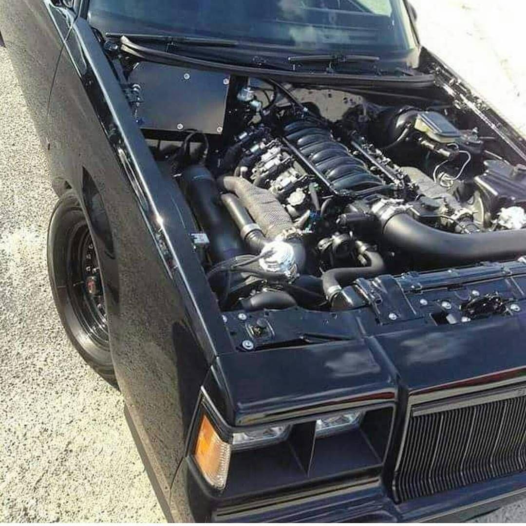 Turbo V8 Regal    Yup- #whynot …   cars   Buick…