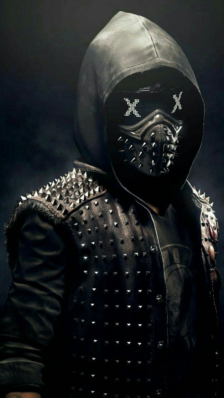 Wallpaper iphone watch dogs - 120 Best Watch Dogs 2 Images On Pinterest Video Games Videogames And Wallpapers