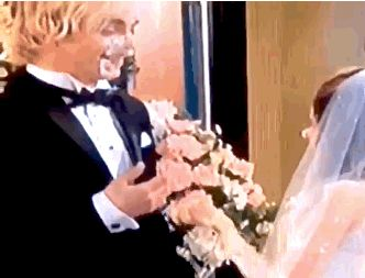 Pin By Ravyn Keeney On Austin And Ally Austin And Ally Austin Ross Tv Show Couples