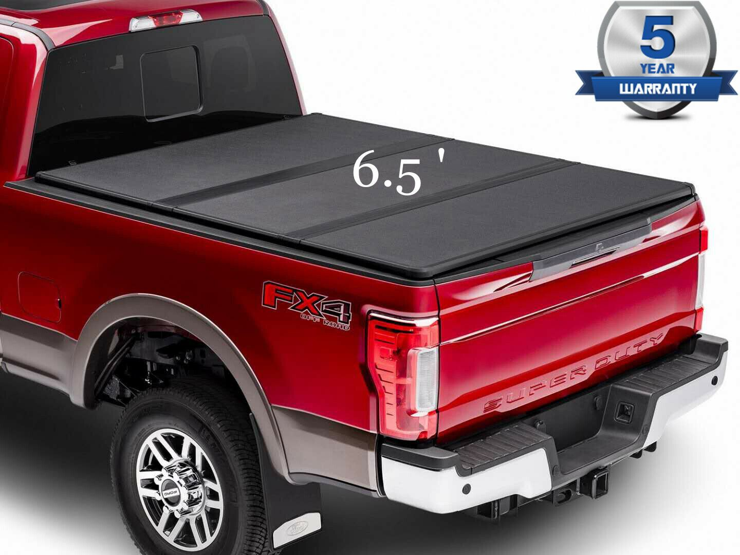 Fiberglass Tonneau Cover Pickup Truck Bed Covers Pickup Trucks Bed Tonneau Cover