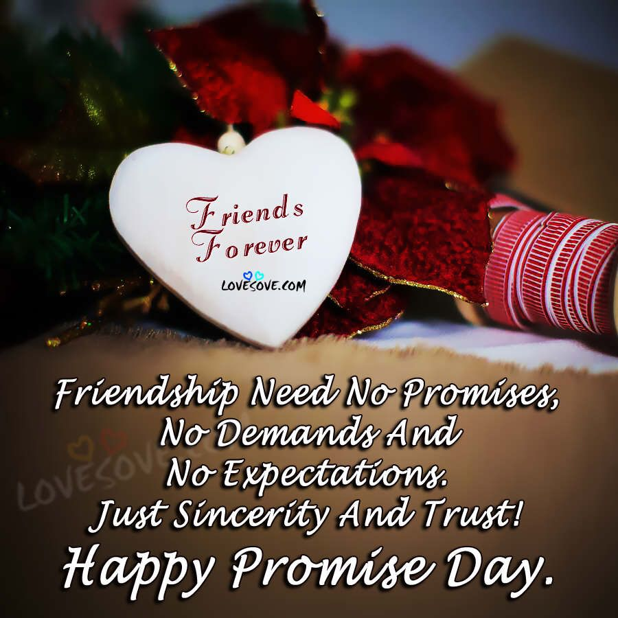 Promise Day Images Happy Promise Day Valentines Day Love Quotes Propose Day Quotes