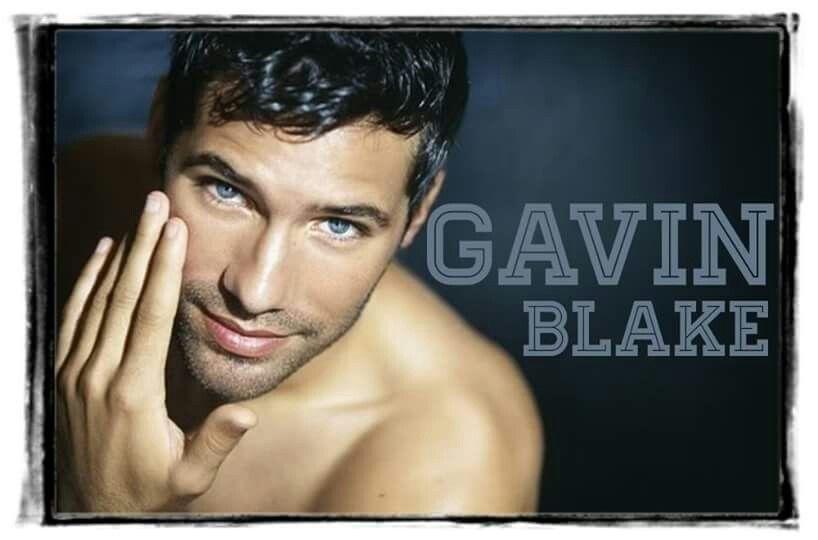 Tumblr Boys With Blue Eyes Hiyaa You Like Boys With Black Hair