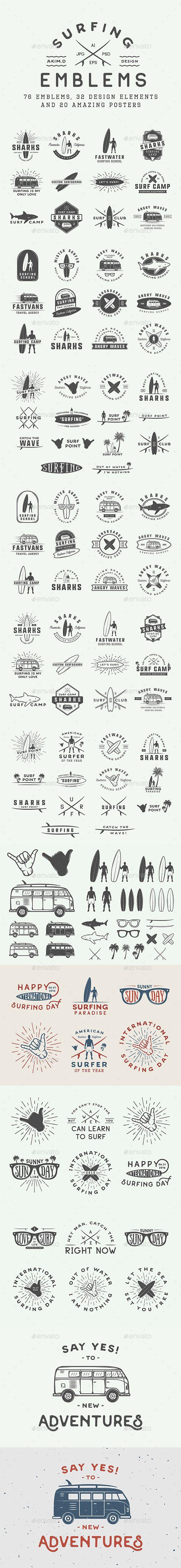 Epingle Sur Badges Sticker Template