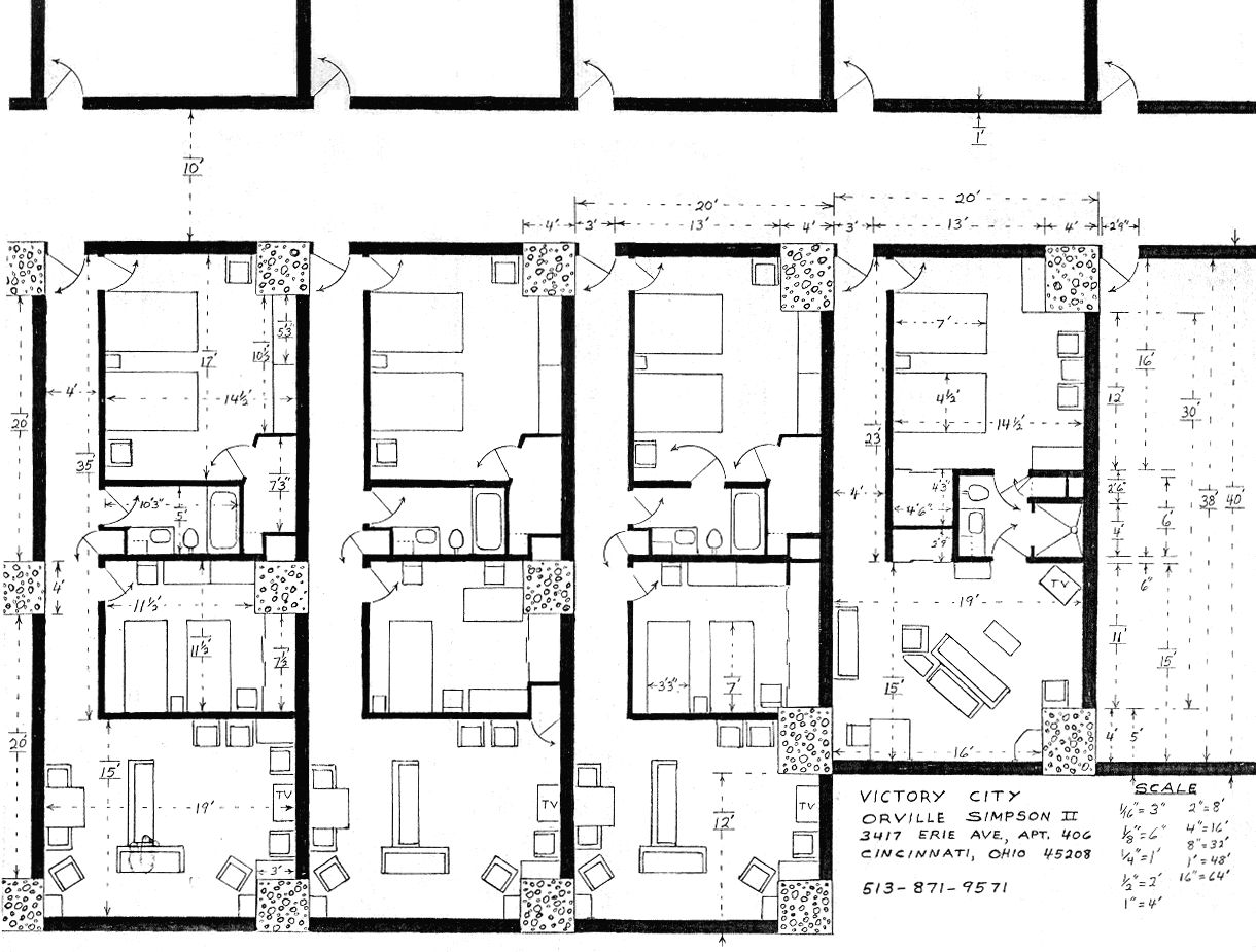 Marvelous Picture Of Small Apartment Layout Floor Plans Amazing 2 Bedroom Apartments Two