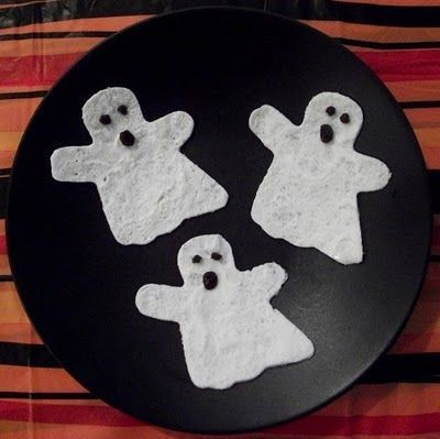 Healthy and easy spooky breakfast! I think I'll make this for my boys for breakfast on halloween! #halloweenbreakfastforkids Healthy and easy spooky breakfast! I think I'll make this for my boys for breakfast on halloween! #halloweenbreakfastforkids Healthy and easy spooky breakfast! I think I'll make this for my boys for breakfast on halloween! #halloweenbreakfastforkids Healthy and easy spooky breakfast! I think I'll make this for my boys for breakfast on halloween! #halloweenbreakfastforkids