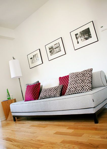Inspiration Diy Twin Bed Sofa To Use In The Loft Kitnet