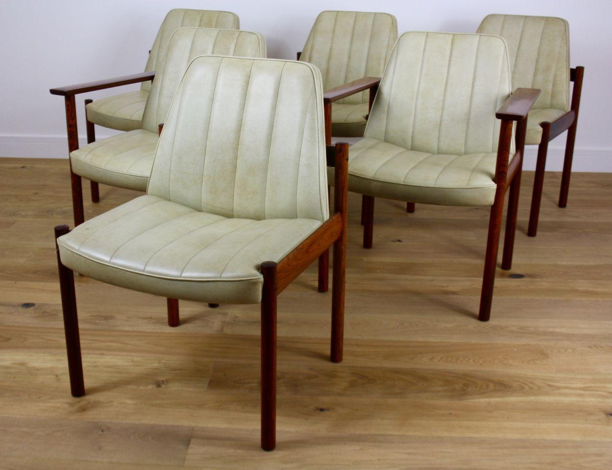 Superbe Mid Century Modern Furniture Berkeley   Best Cheap Modern Furniture Check  More At Http:/