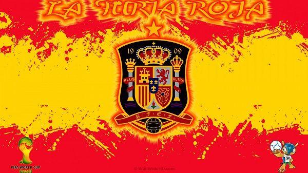 Fifa World Cup 2014 National Football Team Logo Hd Wallpapers Football Team Logos National Football Teams Football Team