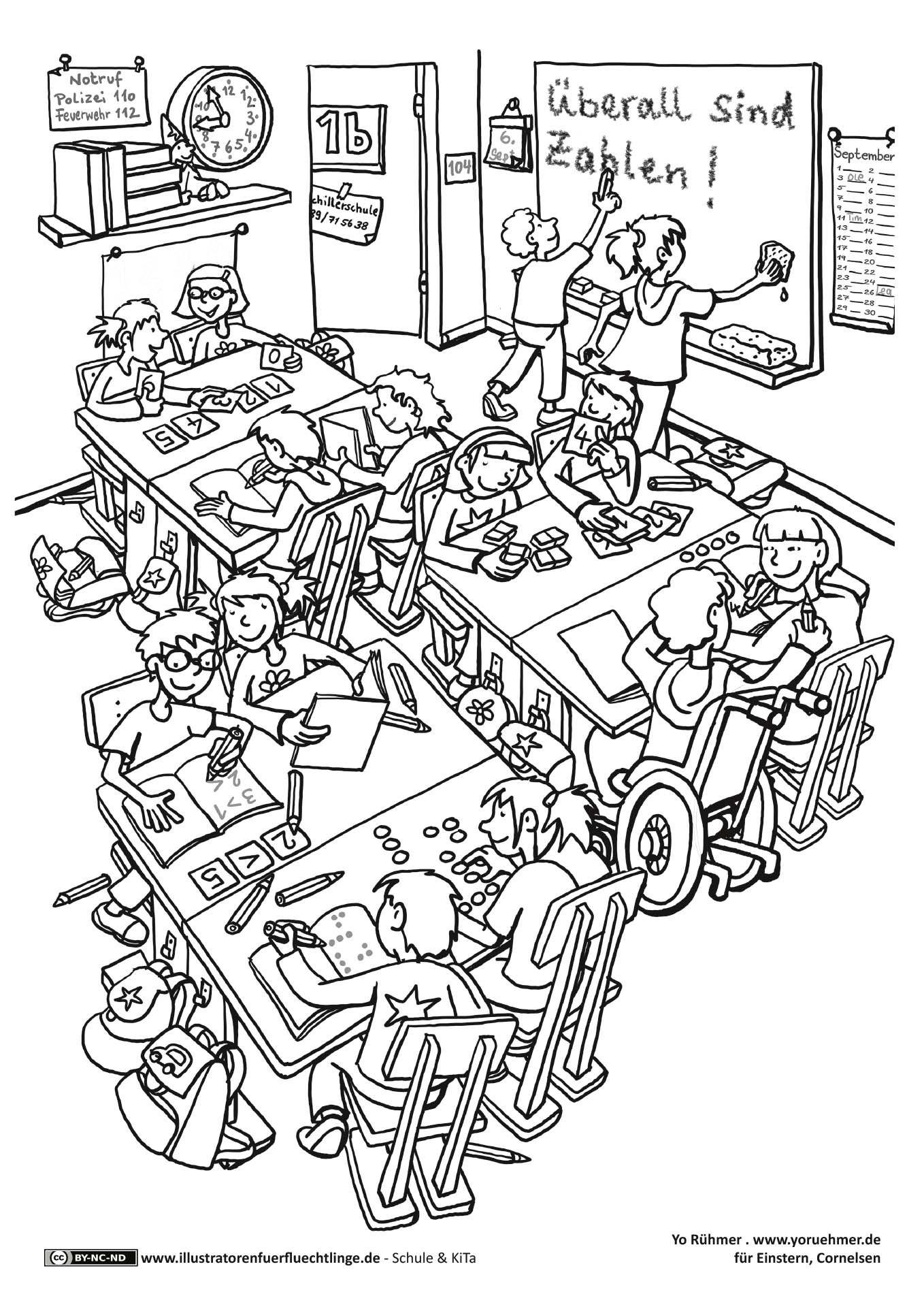 Download als PDF: Schule und KiTa – Klassenzimmer – Rühmer ...