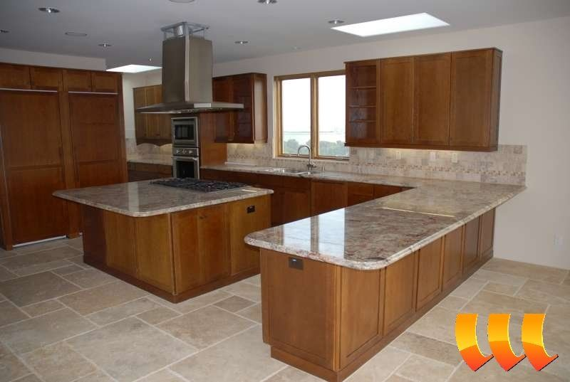Kitchen Cabinets Manufacturers  Kitchen Craft Cabinets Fair Kitchen Cabinet Manufacturers Inspiration